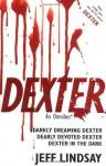 Dexter: An Omnibus - Jeff Lindsay