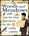 Woods and Meadows - Sally Hewitt