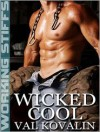 Wicked Cool - Val Kovalin