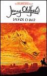 Silver Cloud - Jenny Oldfield