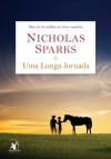 Uma longa jornada (Portuguese Edition) - Nicholas Sparks