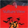 Vulture View - April Pulley Sayre, Steve Jenkins