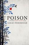 Poison - Sarah Pinborough