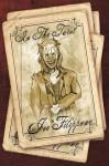 In The Tarot - Joe Filippone