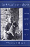 United States Authors Series: John Steinbeck's Nonfiction Revisited - Warren French