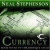 Currency - Neal Stephenson