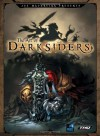 The Art of Darksiders - Matt Moylan, Joe Madureira, Vigil Games