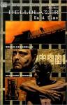 Hellblazer: Hard Time - Brian Azzarello, Richard Corben, Tim Bradstreet