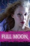 Full Moon - Rachel Hawthorne