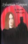 Sylvanian Vampire - Elizadeth Hetherington