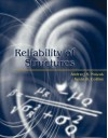 Reliability Of Structures - Andrzej S. Nowak, Kevin Collins