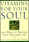 Vitamins for Your Soul - Ann Spangler, Traci Mullins
