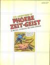 The Adventures of Phoebe Zeit-Geist - Michael O'Donoghue, Frank Springer