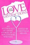 love and other distractions - Dan Fiorella