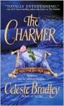 The Charmer (Liar's Club, #4) - Celeste Bradley