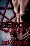 Demon Love - Jack Greene