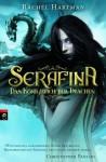 Serafina: Das Königreich der Drachen - Rachel Hartman, Petra Koob-Pawis
