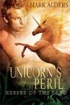 Unicorn's Peril - Mark Alders