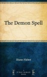 The Demon Spell - Hume Nisbet