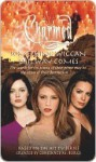 Something Wiccan This Way Comes (Charmed, #17) - Emma Harrison, Constance M. Burge