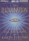 The Illumination - Jill Gregory, Sandra Burr