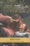 The Road to Avalon - Joan Wolf, Mary Jo Putney