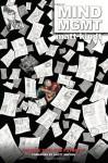 MIND MGMT Vol. 2: The Futurist - Matt Kindt