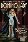 Domino Lady Sex As A Weapon Sc - Lori Gentile, Chuck Dixon, C.J. Henderson
