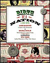 Birth of a Nation - Aaron McGruder, Reginald Hudlin, Kyle Baker