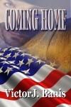 Coming Home - Victor J. Banis