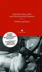 Jedenaście tysięcy pałek, czyli miłostki pewnego hospodara - Guillaume Apollinaire