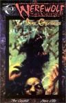 Werewolf the Apocalypse: Bone Gnawers - Joe Gentile, Steve Ellis, Drew Tucker