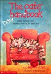 The Cats' Handbook - Sam Carey, Ritva Voutila