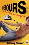 Detours - Jeffrey Ricker
