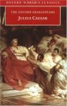 Julius Caesar (Oxford Shakespeare) - William Shakespeare