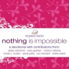 Nothing is Impossible: A Women of Faith Devotional (Audio) - Women of Faith, Rebecca Gallagher