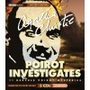Poirot Investigates: 11 Hercule Poitrot Mysteries - Agatha Christie