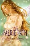 The Faerie Path - Allan Frewin Jones, Allan Frewin Jones