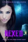 Hexed - Stephanie Nelson