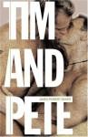 Tim and Pete - James Robert Baker