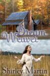 Dream Weaver - Shirley Martin
