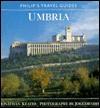 Umbria - Jonathan Keates