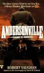 Andersonville - Robert Vaughan