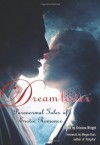 Dream Lover - Kristina Wright