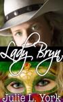 Lady Bryn - Julie L. York