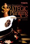 Fire Department Strategic Planning: Creating Future Excellence - Mark Wallace