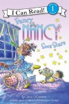 Fancy Nancy Sees Stars - Jane O'Connor, Robin Preiss Glasser, Ted Enik