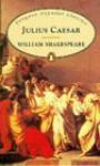 Julius Caesar - William Shakespeare
