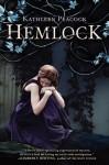 Deadly Hemlock - Kathleen Peacock
