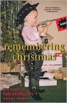 Remembering Christmas - Tom Mendicino, Frank Anthony Polito, Michael Salvatore